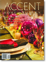 accent cover 2