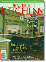 beautiful kitchems cover